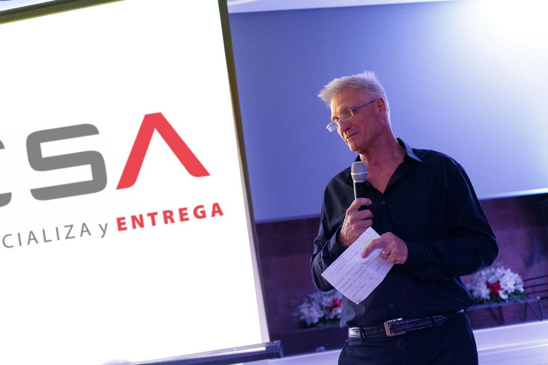 Guillermo Jauregui