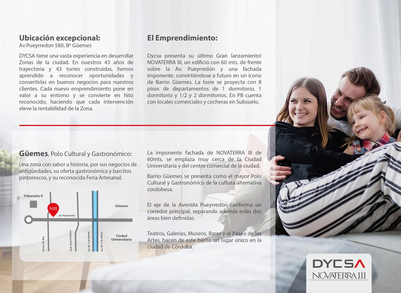 Dycsa Brochure 2